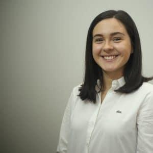 Alessia Cattani