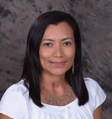 Elisa Castro