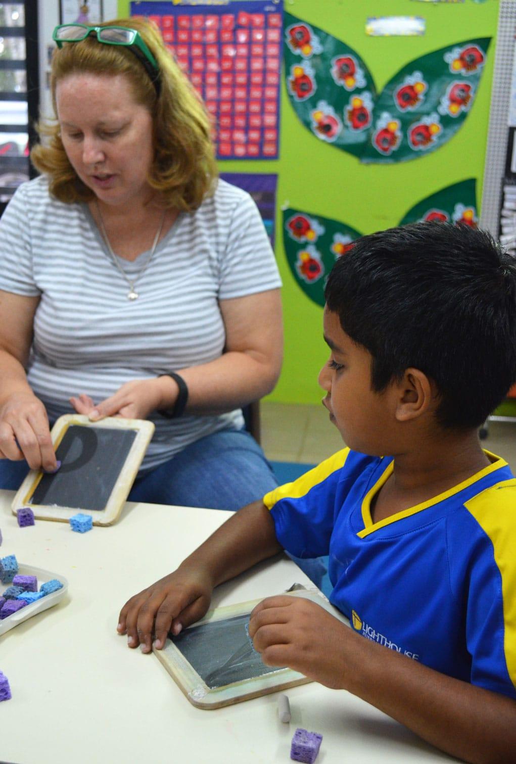 Elementary Photo Gallery (3)