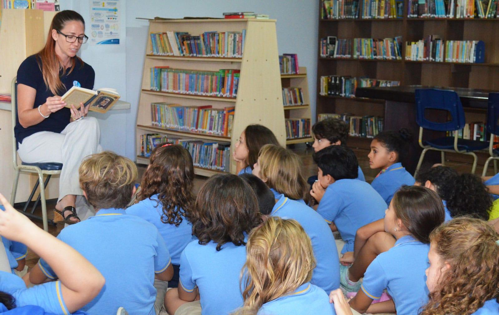 Elementary Photo Gallery (9)