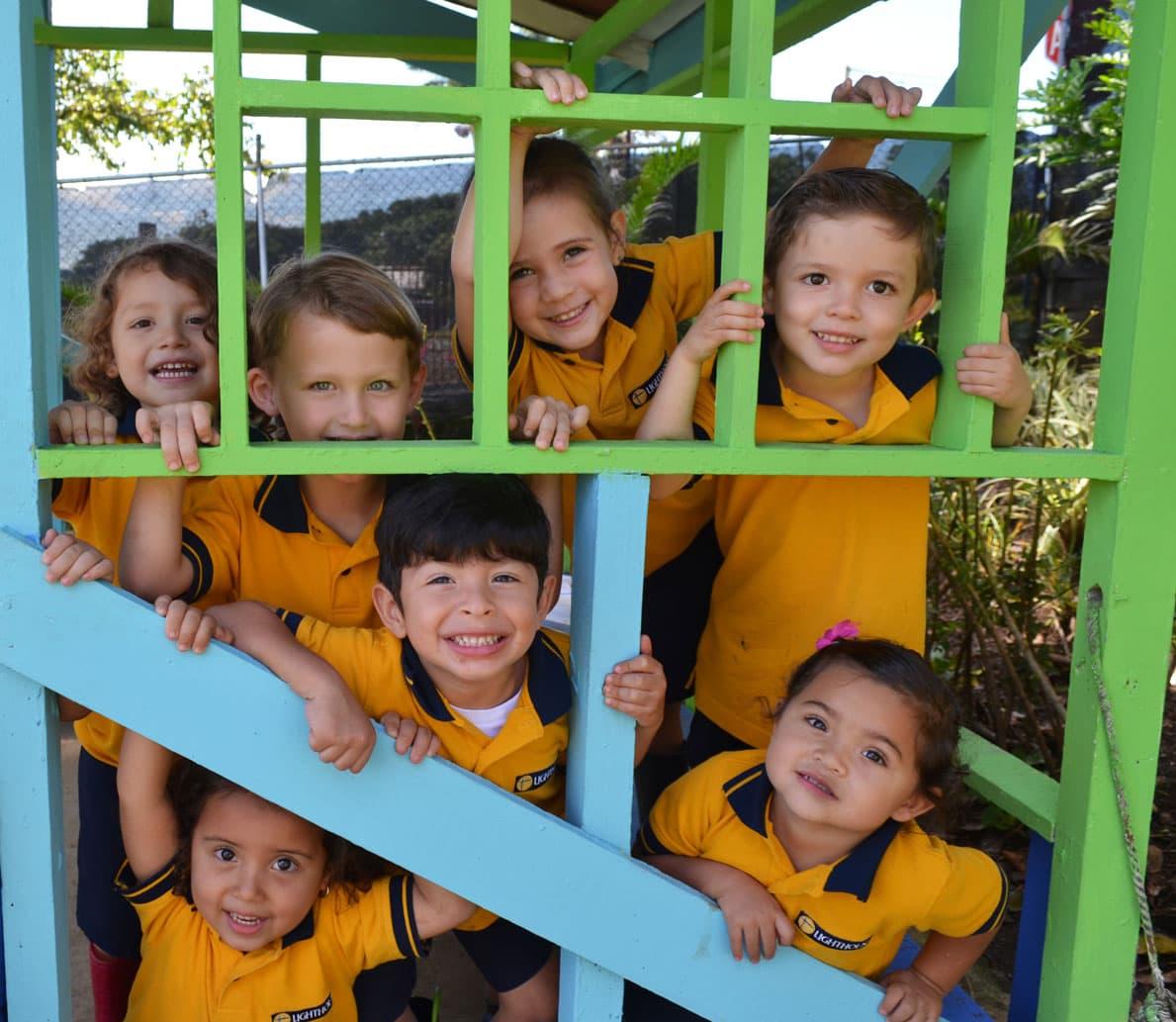 Pre-K & Kinder Photo Gallery (8)