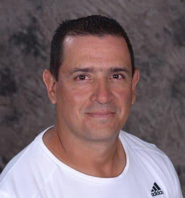 Paolo Vincenzi