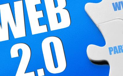 La Web 2.0 en los procesos de enseñanza y aprendizaje