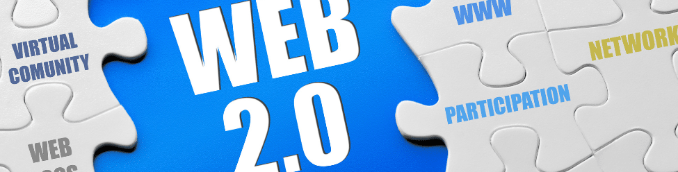 Web 2.0 in teaching and learning processes